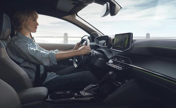 Elektrofahrzeuge-PEUGEOT-Eco-Modus