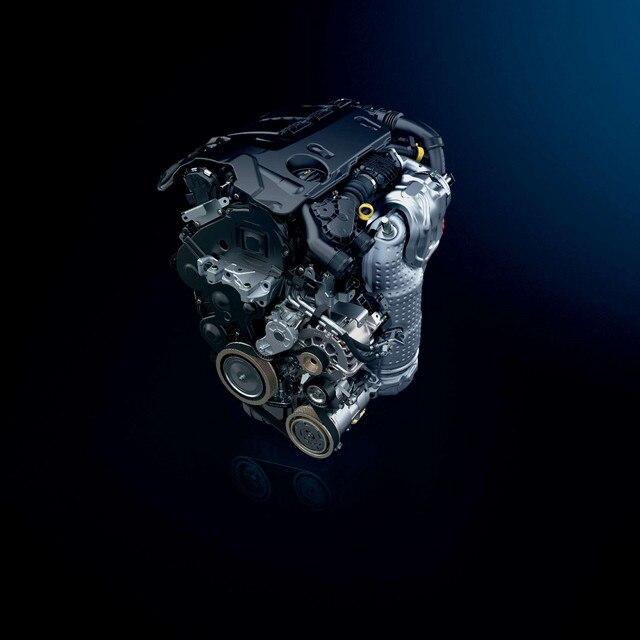 /image/28/6/peugeot-diesel-2015-107-fr.321286.jpg