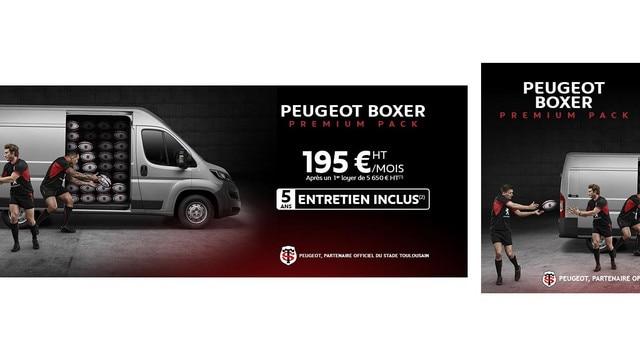 /image/28/8/offre-boxer-pc-05.321288.jpg