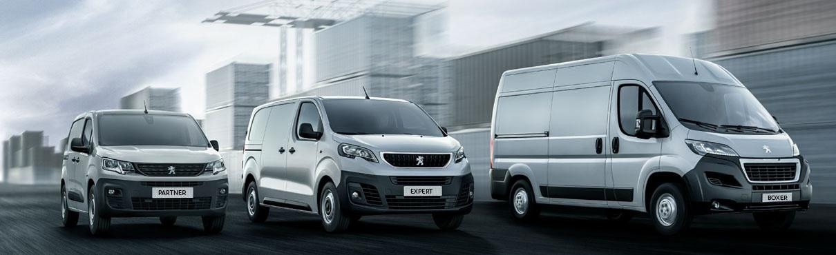 Peugeot-neuwagen-bg