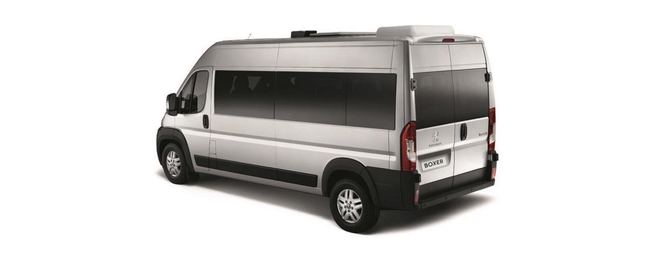 Kastenwagen-PEUGEOT-Umbauten-lang-Fenster