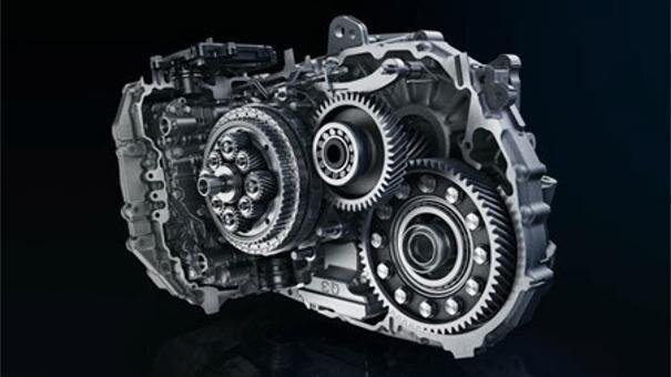 /image/45/4/pc78-peugeot-508-sw-getriebe.321454.jpg