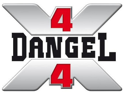 /image/48/6/logo-dangel.351486.jpg