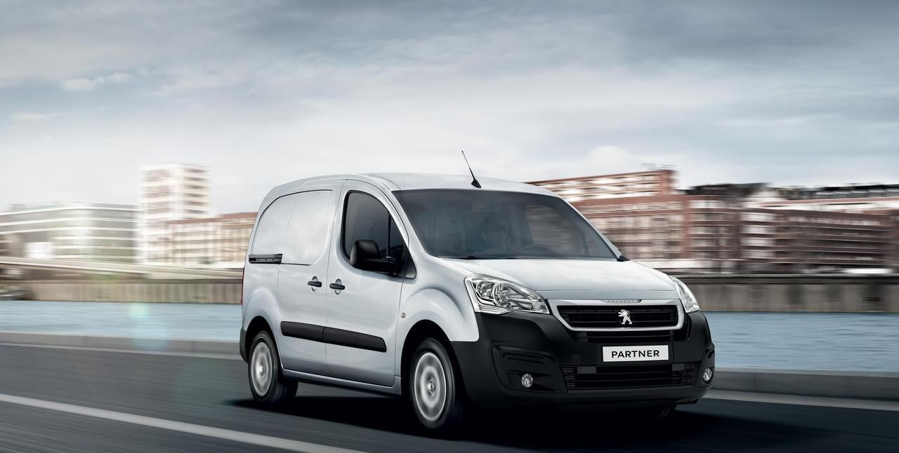 /image/49/0/header-peugeot-partner-electric-sparsam-modernes-design.321490.jpg