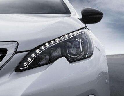 PEUGEOT-308-SW-GT-LINE-Full-LED