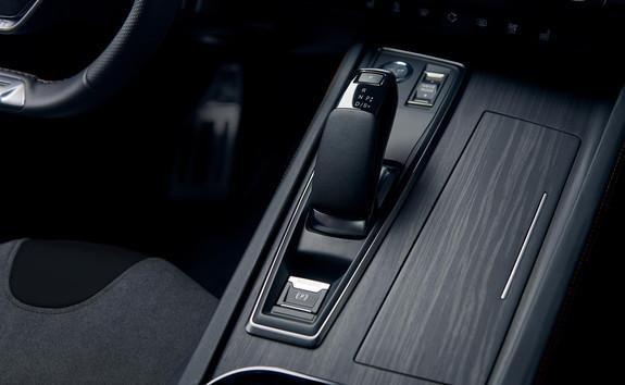 Neuer-PEUGEOT-508-SW-Hybrid-Brake-Funktion