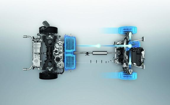 Neuer-PEUGEOT-508-SW-Hybrid-CO2-Emissionen