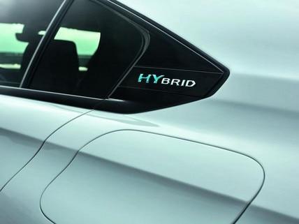 Neuer-PEUGEOT-508-SW-Hybrid-Logo