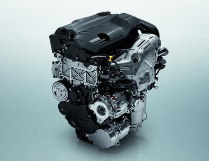 Neuer-PEUGEOT-508-SW-Hybrid-Motorisierung