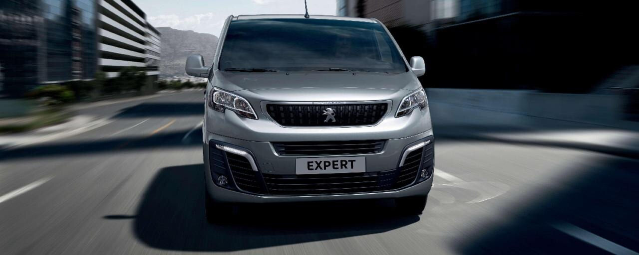 PEUGEOT-Expert-robuste-Front