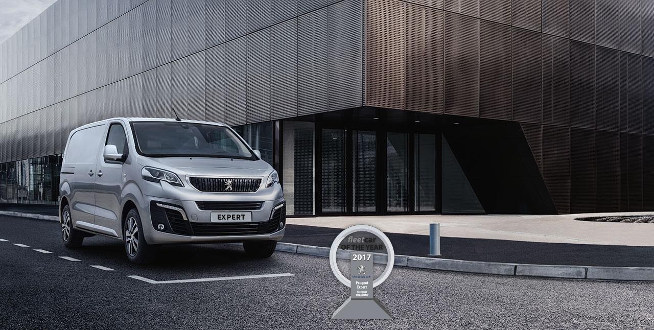 Mini Kühlschrank Expert : Peugeot expert kastenwagen mehr laden. weniger tanken